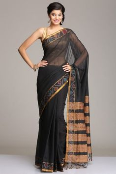 Mangalagiri Travels: Subtle & Soft Sarees - Home Page Display