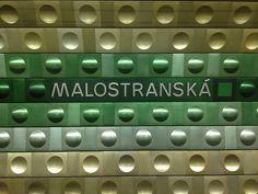 How to Speak Czech: Five Tips for Your Next Trip to Prague Prague Travel, Eurotrip, Czech Republic, Design, Grammar Tips, Bahn, Travelogue, Geometric Patterns, Monuments