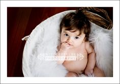 3 month baby pictures
