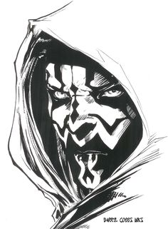 darth_maul_inks_by_ddcobbs-d4wgn84.jpg (1411×1920)