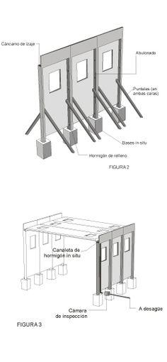 TENSAR S.R.L. - Seguridad en Construcción