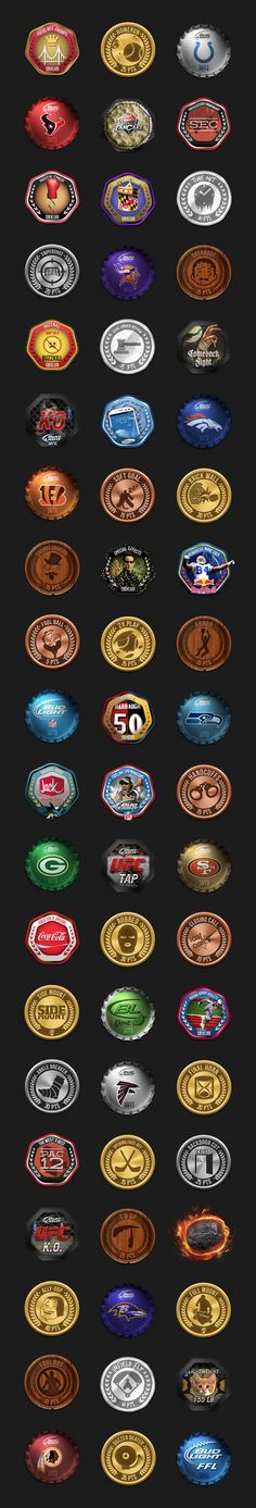 #BADGES  KWARTER-ICONS3.jpg