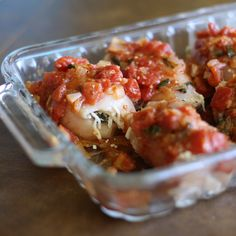 Chicken Parmesan Roll-Ups/ Fixed these last night for supper. A mouth watering family favorite! Chicken Recipes, Parm Chicken, Chicken Parmigiana, Italian Chicken, Meat Recipes, Yummy Recipes, Recipies, Chicken Roll Ups, Bariatric Recipes