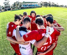 #AdelaideUnitedFC