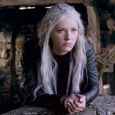 Lagertha In Season . Lagertha In Seaso Lagertha Hair, Vikings Lagertha, Vikings Tv Series, Vikings Tv Show, Ragnar Lothbrok, Elven Queen, Viking Series, Vikings Season, Katheryn Winnick