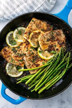 14 Secrets About Easy Healthy Dinner Meals - Quick Healthy Recipes Easy Healthy Dinners, Easy Dinner Recipes, Healthy Dinner Recipes, Healthy Snacks, Healthy Eating, Weeknight Dinners, Dinner Ideas, Easy Dinners, Supper Ideas