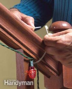 Clever-Christmas-hacks-11