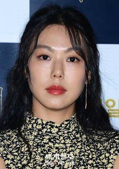 김민희, 불륜스캔들 여파 광고주에 위약금 물어
