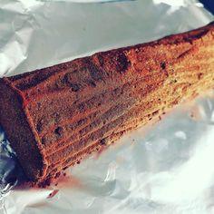 Bûche au trois chocolat pour noël Desserts, Chocolates, Tailgate Desserts, Deserts, Dessert, Food Deserts