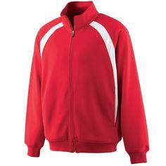 True to Size Apparel - Mens Double Knit Jacket- Raglan sleeves, $43.80 (http://truetosizeapparel.com/mens-double-knit-jacket-raglan-sleeves/)
