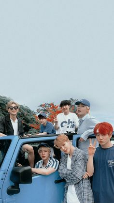 48 Ideas For Wallpaper Celular Bts Jungkook Bts Jimin, Bts Taehyung, Bts Bangtan Boy, Bts Wallpaper Tumblr, Wallpaper Iphone Love, Wallpaper Lockscreen, Bts Group Photo Wallpaper, Nice Wallpapers, Jimin Wallpaper