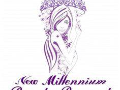 Beauty Pageant: New Millennium Beauty Pageant  http://ift.tt/1T2736Z