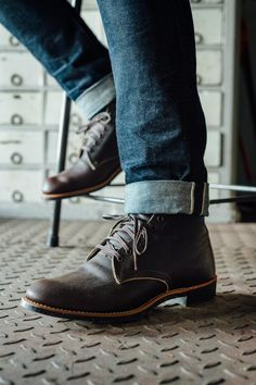 531 Best Boots images in 2019 | Boots, Shoe boots, Mens