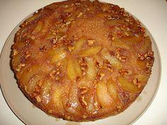 Μία ακόμη κλασσική και καλή συνταγή για μηλόπιτα 1ο Στάδιο Υλικά 1 βιτάμ 4-5 μήλα καθαρισμένα και κομμένα σε φέτες 1 1/2 φλιτζάνι του τσα... Apple Cake Recipes, Dessert Recipes, Cooking Time, Cooking Recipes, Apple Deserts, Desserts With Biscuits, Cheesecake Cupcakes, Food Decoration, Appetisers