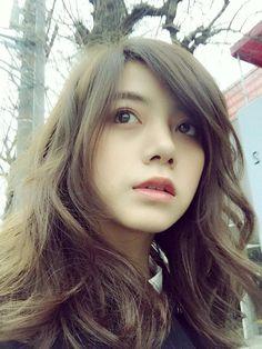 Elaiza Ikeda (池田エライザ)