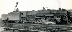 B&M CLASS R, S and T - BOSTON AND MAINE RAILROAD Diesel Locomotive, Steam Locomotive, M Class, Milwaukee Road, New York Central, Train Engines, Steam Engine, Heavy Equipment, Photographs