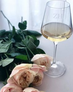 Find the perfect personalised monogramed wine glass here for your wedding or a gift for someone special. Aisle Wedding Market has all of your wedding essentials in one place, shop now. Wedding Store, Our Wedding, Wedding Gifts, Garden Wedding, Monogram Wine Glasses, Hamptons Wedding, Beach Wedding Inspiration, The Blushed Nudes, Beautiful Mess