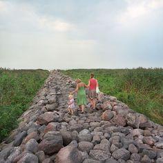 Latvia & Estonia