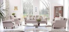 Картинки по запросу furniture