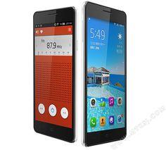 Pioneer E82L – neues LTE-Smartphone von Pioneer in China vorgestellt http://mobildingser.com/?p=7221 #pioneer #pioneee28l #smartphone #lte #64bit #mediatek #mobildingser