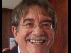 Rômulo Araújo Morreu nesta terça-feira (13), em João Pessoa, o professor, sociólogo, historiador, poeta e advogado Rômulo Araújo. Ele foi consultor jurídico do governo do Estado e auxiliar de admin...
