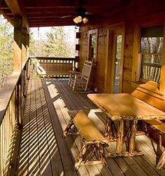 I like this for a quick birthday get way. vacation rentals tellico plains tn cabin rentals lodging