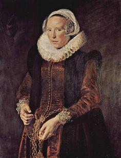 Frans Hals 043.jpg