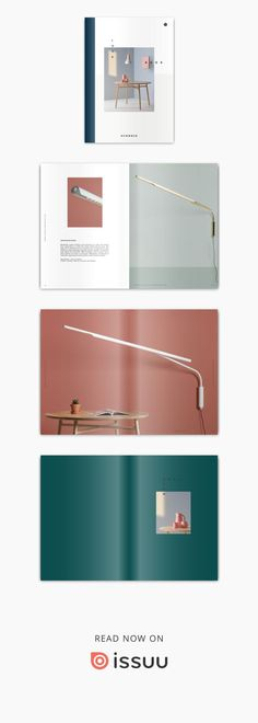 Schneid Lighting and Furniture Catalogue 2016 Cutting luminaire and furniture catalog 2016 Apartment Furniture, Home Decor Furniture, Unique Furniture, Luxury Furniture, Furniture Makeover, Furniture Design, Kitchen Furniture, Kids Furniture, Furniture Removal