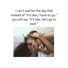 Top 100 long distance relationship quotes #LongDistance