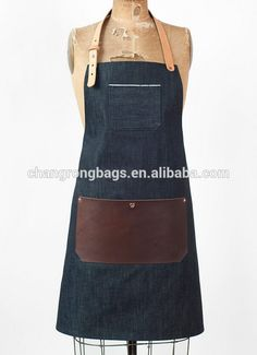 High Quality Waxed Canvas Apron,Kitchen Apron,Cotton Denim Kitchen Apron,Bbq Aprons Manfuacture , Find Complete Details about High Quality Waxed Canvas Apron,Kitchen Apron,Cotton Denim Kitchen Apron,Bbq Aprons Manfuacture,Waxed Canvas Apron,Kitchen Apron,Cotton Denim Kitchen Apron from -Guangzhou Changrong Bags Manufacture Company Limited Supplier or Manufacturer on Alibaba.com