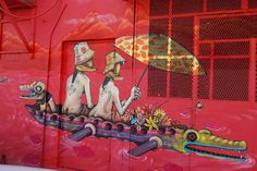 Google Image Result for http://mia.com/wp-content/uploads/2012/04/Miami-Wynwood-Street-Art-06.jpg