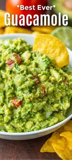 guacamole using salsa ~ guacamole using salsa ; guacamole recipe using salsa ; easy guacamole recipe using salsa ; recipes using herdez guacamole salsa ; recipes using guacamole salsa ; homemade guacamole using salsa Guacamole Recipe Easy, How To Make Guacamole, Avocado Recipes, Recipes With Guacamole, Homemade Guacamole Easy, Authentic Guacamole Recipe, Guacamole Salsa, Healthy Snacks, Healthy Recipes