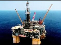 East African Oil Goes Boom  - http://www.directorstalk.com/east-african-oil-goes-boom-3/