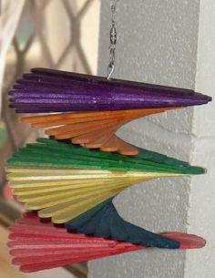 paddle pop wind spiral by ~Coley77 on deviantART