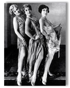 @Kara Morehouse Stewart @Megan Maxwell Laaaa @Bethany Shoda Burrell looks like this pose is older than we thought