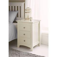 298336-Carmen-bedside-drawers