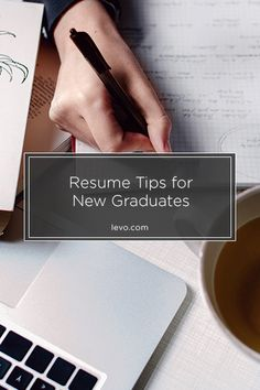 Resume tips for the newly graduated students. Cover Letter Tips, Cover Letter For Resume, Cover Letters, Resume Advice, Job Resume, Job Career, Career Advice, Career Planning, Career Search