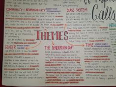 An inspector calls mr birling essay planning Jan 2017 · Mr Birling - An Essay Plan Hi. How does Priestley undermine Mr Birling in An Inspector Calls? Mr Birling is a static character and is. Revision Techniques, Revision Tips, Revision Notes, Study Notes, Exam Revision, Science Revision, English Gcse Revision, Gcse English Language, English Writing Skills