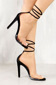 464e22aca30 27 Best Stessy - Aldo s Iconic Heel images