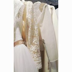 Grace And Co, Dressing, Lace Wedding, Wedding Dresses, Instagram Posts, Fashion, Gowns, Jitter Glitter, Boyfriends
