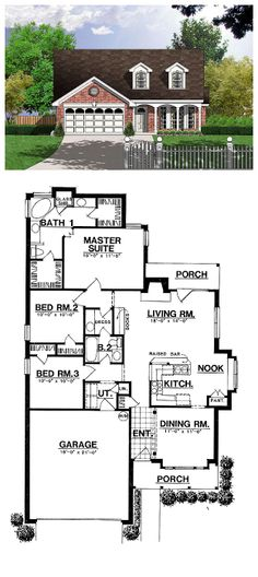 61 Best Colonial House Plans images in 2019 | Architecture ... Colonial Bedroom Townhouse Floor Plans on 3 bedroom apartment floor plans, 2 bedroom ranch floor plans, small master bedroom floor plans, 1 2 basement floor plans, remodeling a basement bedroom with floor plans, 3-bedroom villas las vegas, 3 bedroom ranch floor plans, townhouse with garage plans, simple 4-bedroom floor plans, studio flat for a basement floor plans, luxury condo floor plans, 3 bedroom 1 floor plans, open ranch floor plans, 3 bdrm floor plans, great room floor plans, townhouse site plans,