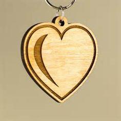 heart symbol keychehins - : Yahoo India Image Search results