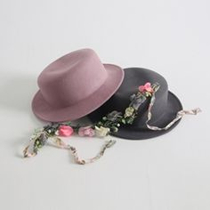 Wool Fedora is a product from the Mini Dressing - Winter 2016 collection. You can order it at our online wholesale market for Korean children fashion brands. 4 Kids, Cute Kids, Children, 2016 Winter, Kids Wear, Best Sellers, Fashion Brands, Kids Fashion, Dressing