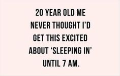 32 Snarky and funny quotes - - The Funny Beaver - Short Funny Quotes, Funny Memes, Adult Humor Memes, Funniest Quotes, Hilarious Jokes, It's Funny, Motherhood Funny, Haha, Time Quotes