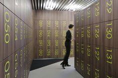 Lockers for overnight storage/laptop safe?   Lockers Direct2U http://www.lockers-direct2u.com/categories/Timber-Door-Lockers/