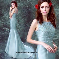 Abendkleid Carinne