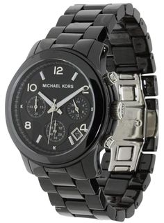 c38f11ade503 Michael Kors Women s Watches on Sale - Up to 70% off at Tradesy