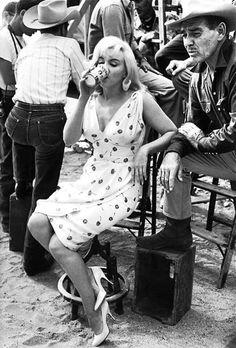 . #Marilyn #MarilynMonroe