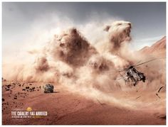 The Print Ad titled Australian Defence Force: The Cavalry Has Arrived - Tiger was done by GPY&R Melbourne advertising agency for Australian Defence Force in Australia. It was released in Jun Ads Creative, Creative Advertising, Print Advertising, Print Ads, Advertising Agency, Banner Design Inspiration, Australian Defence Force, Flyer And Poster Design, Branding