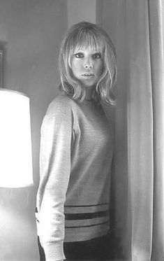 Photo of Pattie Boyd for fans of Pattie Boyd 29737642 Eric Clapton, George Harrison Pattie Boyd, Sixties Fashion, Gothic Fashion, Wife And Girlfriend, Vintage Beauty, Fashion Pictures, Style Icons, 60s Icons